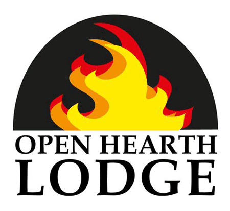 Open Hearth Lodge – Door County Hotel