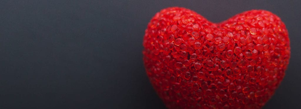 Valentine's Day Special - Open Hearth Lodge