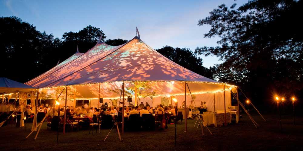 Weddings at Open Hearth Lodge in Door County